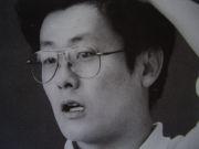 鈴木先生ごめんなさい…(仮)