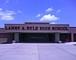 Larry A. Ryle High School
