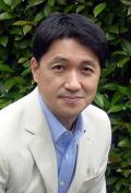 Sugawara 秀幸 Online.com