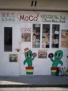 MUSIC&ZAKKA MOCO MOCO
