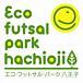 Eco Futsal Park Hachioji