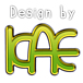 Design by KAE