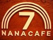 NANACAFE 〔7CAFE 〕
