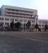 SHIZUOKA Univ J.H.S. 2001-2004