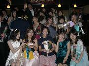 ♡24th FAIR WIND♡
