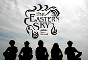 the EASTERN SKY