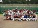 成蹊大学準硬式野球部
