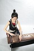 ことことの葉〜鎌田美穂子〜