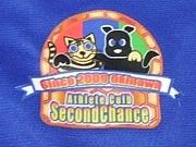AC Second Chance