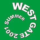 ウエストゲート2011夏