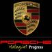 PORSCHE-MailingList~Progress~