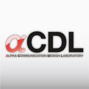 α-Communication Design Lab.