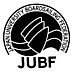 JUBF学連 08年度卒!!!