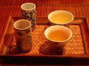 花茶'fe