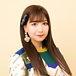 【SKE48】太田彩夏【7期生】