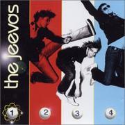 the jeevas (ザ・ジーヴァズ)