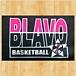 熊本バスケサークル『BLAVO』