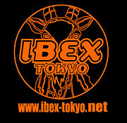 IBEX TOKYO