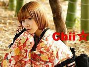 チッチキChii☆