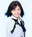 元【SKE48】後藤楽々【7期生】
