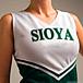 塩屋 -SIOYA-