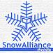 FF14 LS SnowAlliance Mysidia