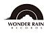 WONDER RAIN RECORDS