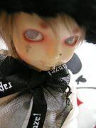 Goth&Loli