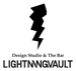 LIGHTNINGVAULT