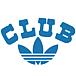 CLUB adidas  クラブ アディダス