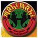 beer-bar mahimahi(マヒマヒ)