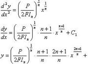 なんでも数式化