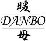 暖母 〜DANBO〜
