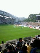 九州サッカーチーム