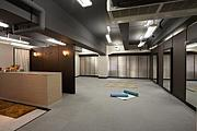 kizz hana*hana 銀座studio