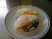 タケチャンも作れる料理のレシピ