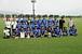 熊本学園大学サッカー部