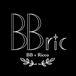BBric
