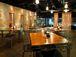 Asian Dinig CAVERN CAFE