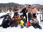 シュナイダースキークラブ