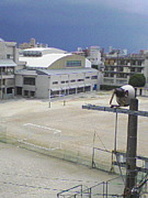 熊本高校 2008年卒なら