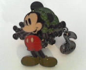 Disney-STYLE