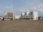 上田市立第6中学校