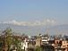 ネパール語サークル