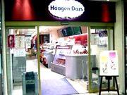 Haagen-Dazs 横浜じょいなす店