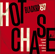 BLACKQP'67