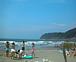 逗子海岸が大好き!