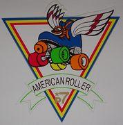 American Roller P7