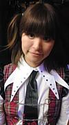 くみこ姫☆