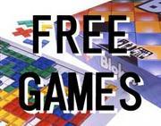 【\0】無料ゲーム【FREE】